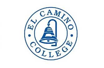 El-Camino-Logo