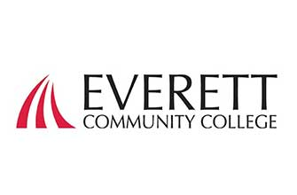 Everett-Community-College-Logo