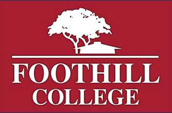 Foothill-College-Logo