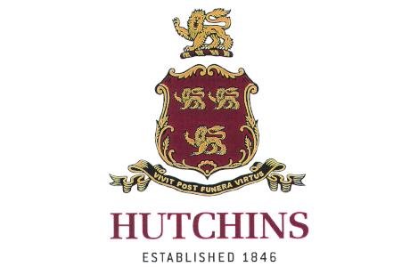 Hutchins-School