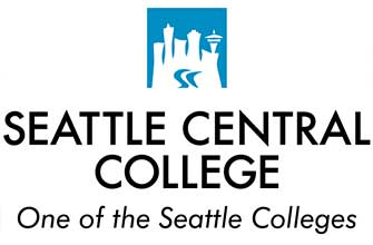 Seattle-Central-College-Logo