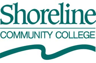 Shoreline-Community-College-Logo