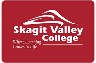 Skagit-Valley-College-Logo