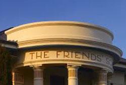 the-friends-school1