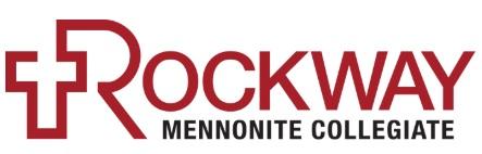 Rockway logo