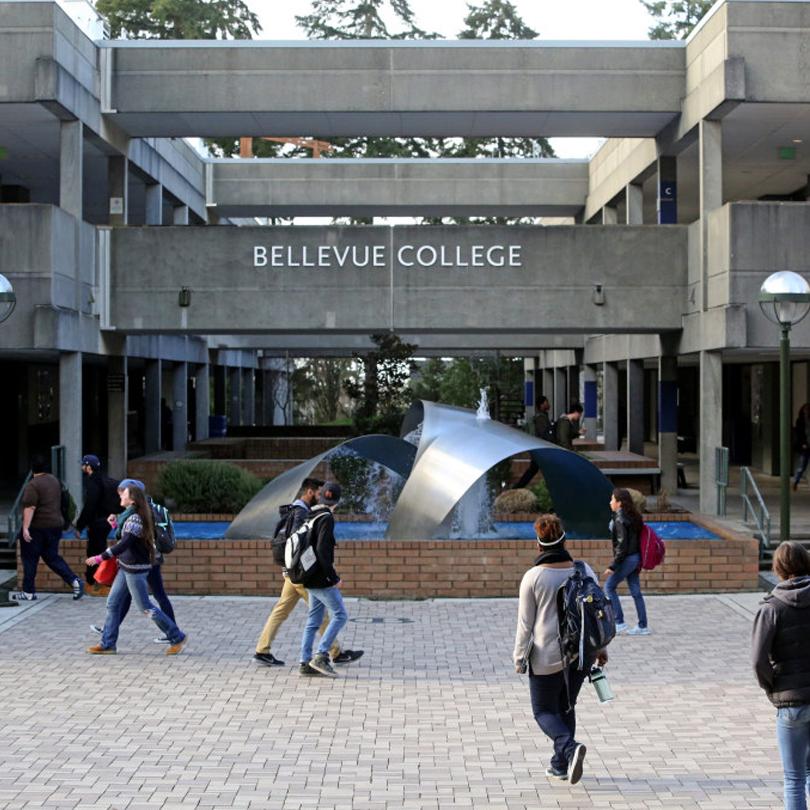 8_17_17_member_bellevue_college2