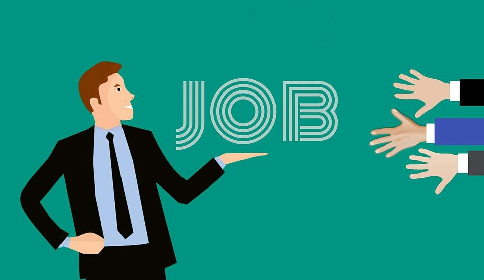 jobs-hiring-help-wanter