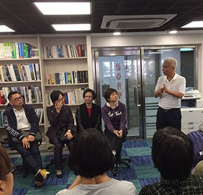 parents_meeting1